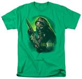 Farscape - D'Argo Warrior T-Shirt
