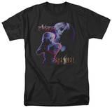 Farscape - Chiana T-Shirt