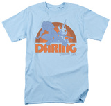 Dragon's Lair - Daring T-Shirt