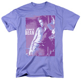James Dean - Despondent T-shirts