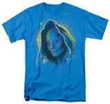 Farscape - Solar Flare Shirt