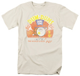 Dum Dums - Best Pop T-shirts