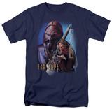 Farscape - D'Argo T-Shirt
