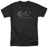 Clash Of The Titans - Witches T-shirts