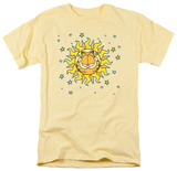 Garfield - Celestial T-Shirt