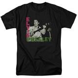 Elvis Presley - Elvis Presley Album Shirt