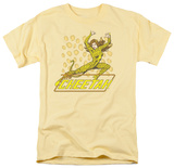 DC Comics - The Cheetah T-Shirt