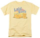 Garfield - Rad Garfield T-shirts
