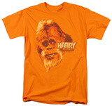 Harry & The Hendersons - Big Guy T-shirts