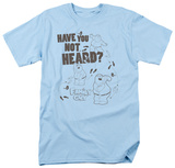 Family Guy - Not Heart T-Shirt