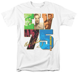Elvis Presley - Birthday 2010 T-Shirt
