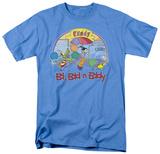 Ed, Edd n Eddy - Jawbreakers Shirts