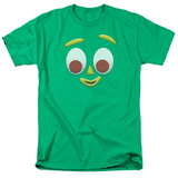 Gumby - Gumbme T-shirts