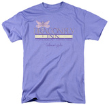 Gilmore Girls - Dragonfly Inn 2 Shirt