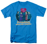I Love Lucy - Complete Shirts
