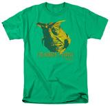 Farscape - Nobodys Puppet T-Shirt