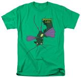Dragon's Lair - Singe T-Shirt
