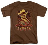 Dallas - I Shot Jr T-Shirt