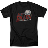 Friday Night Lights - Athletic Lions T-Shirt