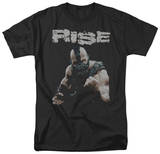 Dark Knight Rises - Rise T-shirts