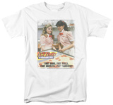 Fast Times at Ridgemont High - Fast Carrots T-shirts