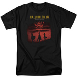 Halloween III - Season Of The Witch T-shirts