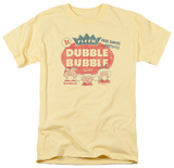 Dubble Bubble - One Cent T-Shirt