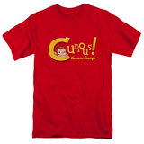 Curious George - Curious Shirts