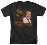 Elvis Presley - Follow That Dream T-Shirt