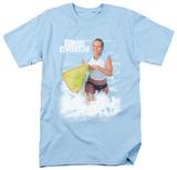 Blue Crush - Catchin Waves Shirts