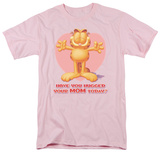 Garfield - Have You T-shirts