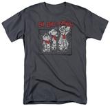 Ed, Edd n Eddy - Stand By Me Shirt