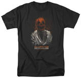 Halloween III - H3 Scientist T-shirts