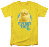 Hop - Tweet This T-Shirt