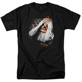 Halloween III - Pumpkin Mask T-Shirt