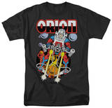 DC Comics - Orion T-shirts