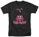 Elvira - Scary Delicious T-Shirt
