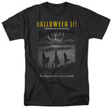 Halloween III - Kids Poster T-shirts