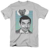 Mr Bean - On My Mind T-shirts