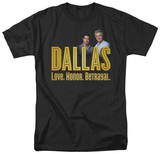 Dallas - Logo Shirts