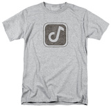 Concord Music - Concord Symbol T-Shirt