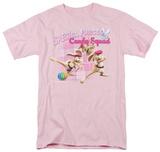 Hop - Candy Squad T-shirts