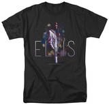 Elvis Presley - Dream State Shirt