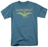 Jurassic Park - Wingman T-shirts