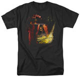 Mirrormask - Big Top Poster T-Shirt