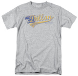 Friday Night Lights - Team Spirit T-shirts