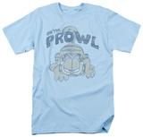 Garfield - Prowl T-Shirt