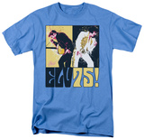 Elvis Presley - Still The King Shirt