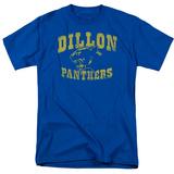 Friday Night Lights - Panthers Shirts