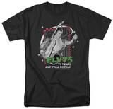 Elvis Presley - Still Rockin T-Shirt